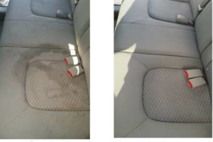Photo #2: Gabriel's carpet cleaning. Best Prices!