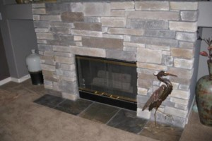 Photo #3: Stone and Brick Specialist since 1977