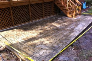 Photo #8: Cal West Concrete Construction Company | Licensed 893450