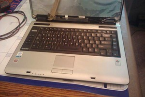 Photo #3: Reliable ECS Computer and Electronic Repair $50