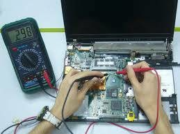Photo #1: Reliable ECS Computer and Electronic Repair $50