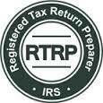 Photo #1: H&R Block. Tax Service