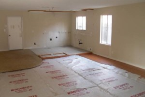 Photo #4: The Joshua Group. LICENSED CONTRACTOR - CAN DO IT ALL!