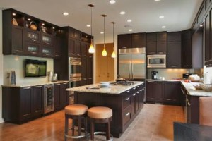 Photo #1: The Joshua Group. LICENSED CONTRACTOR - CAN DO IT ALL!