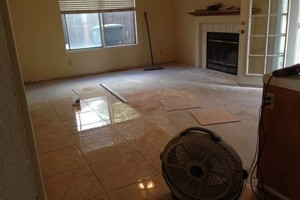 Photo #7: TILE INSTALLATIONS. Professional & Affordable