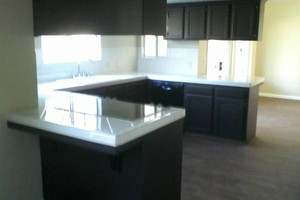 Photo #4: TILE INSTALLATIONS. Professional & Affordable