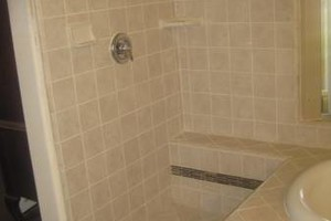 Photo #1: TILE INSTALLATIONS. Professional & Affordable