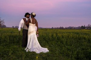 Photo #10: Antonio & Christina Photography. Wedding Photographer-Book us today!