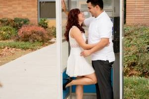 Photo #5: Antonio & Christina Photography. Wedding Photographer-Book us today!