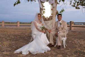 Photo #2: Antonio & Christina Photography. Wedding Photographer-Book us today!