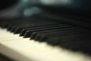 Photo #1: Fresno' Voice Shop and Music Academy. Learn Piano or Accordian