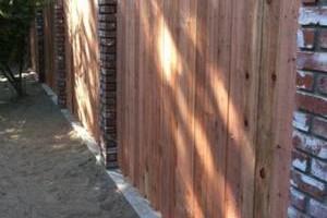 Photo #18: A.B. Masonry/Welding/Tile (Block, Stone, Brick, & Concrete)