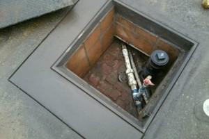 Photo #17: A.B. Masonry/Welding/Tile (Block, Stone, Brick, & Concrete)