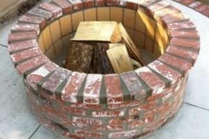 Photo #13: A.B. Masonry/Welding/Tile (Block, Stone, Brick, & Concrete)