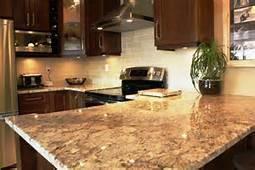 Photo #9: Granite counter tops, Custom cabinets, Kitchen & Bath remolding