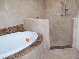 Photo #4: Granite counter tops, Custom cabinets, Kitchen & Bath remolding