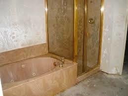 Photo #2: Granite counter tops, Custom cabinets, Kitchen & Bath remolding