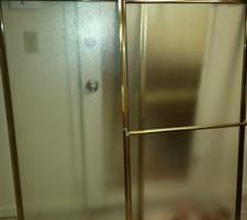 Photo #2: Clovis Window Cleaning by SQUEEGEEMON