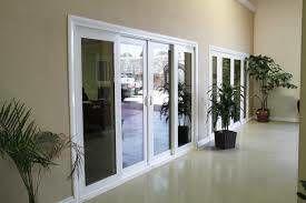 Photo #21: Energy Saving Windows & Doors