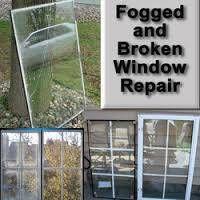 Photo #20: Energy Saving Windows & Doors