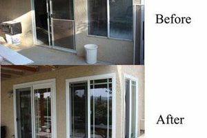 Photo #19: Energy Saving Windows & Doors