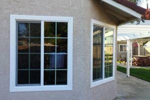 Photo #18: Energy Saving Windows & Doors