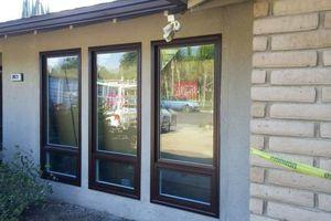 Photo #16: Energy Saving Windows & Doors