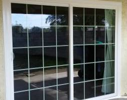 Photo #15: Energy Saving Windows & Doors
