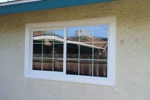 Photo #14: Energy Saving Windows & Doors
