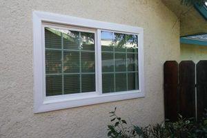 Photo #13: Energy Saving Windows & Doors