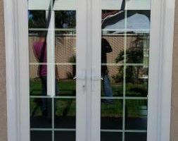 Photo #11: Energy Saving Windows & Doors
