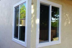 Photo #9: Energy Saving Windows & Doors