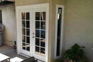 Photo #7: Energy Saving Windows & Doors