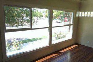 Photo #6: Energy Saving Windows & Doors