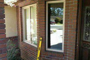Photo #5: Energy Saving Windows & Doors