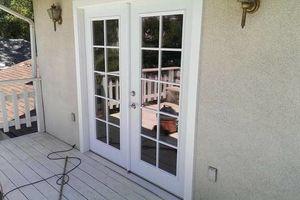 Photo #4: Energy Saving Windows & Doors