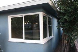 Photo #2: Energy Saving Windows & Doors