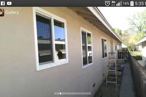 Photo #1: Energy Saving Windows & Doors