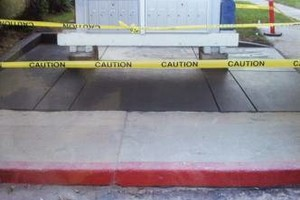 Photo #6: OVER 30 YRS EXP IN QUALITY CONCRETE WORK!..GREAT RATES!