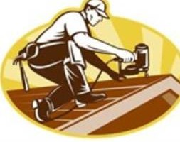 Photo #1: Garcia Roofing and more