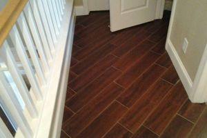 Photo #9: LICENSED & AFFORDABLE - R & R Tiling