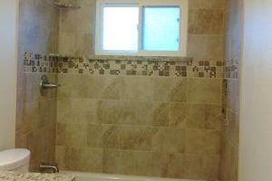 Photo #5: LICENSED & AFFORDABLE - R & R Tiling