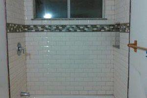 Photo #4: LICENSED & AFFORDABLE - R & R Tiling