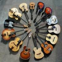 Photo #3: $25 Private Guitar Lessons - Get Two Free Lessons!