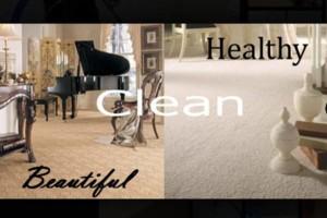 Photo #8: BEST Carpet & Mattress Cleaning