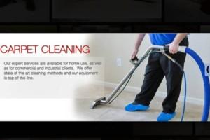 Photo #7: BEST Carpet & Mattress Cleaning