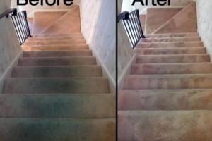 Photo #6: BEST Carpet & Mattress Cleaning