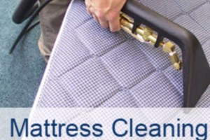 Photo #5: BEST Carpet & Mattress Cleaning