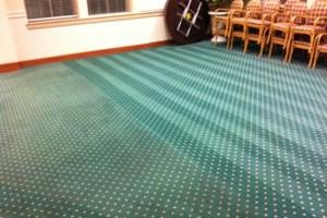 Photo #4: BEST Carpet & Mattress Cleaning