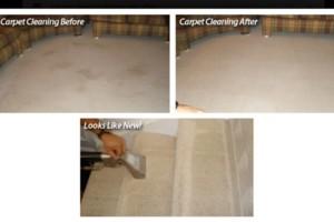 Photo #3: BEST Carpet & Mattress Cleaning